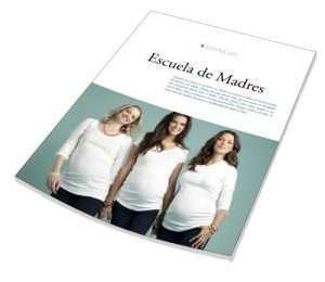 Escuela de Madres