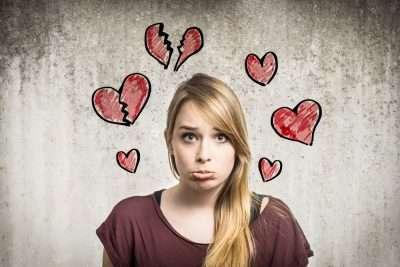 eres dificil de amar