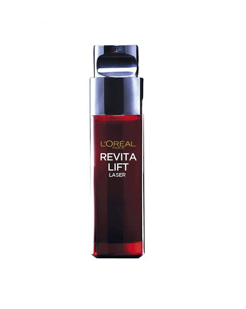 L'Oreal Paris Dermo Expertise Serum Anti-edad Revitalift Laser