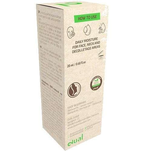 Serum-para-el-rostro-DUAL-con-vitamina-C-totalmente-natural-y-vegano-cómo-usar