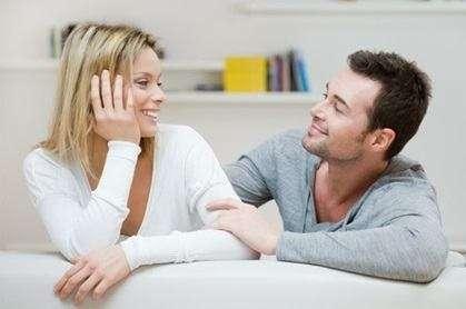3 frases que harán que un hombre se enamore de ti